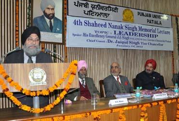 Dr.Jaspal Singh
