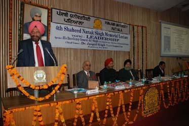 Dr. Rarlochan Singh