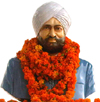 The Shaheed Nanak Singh Foundation